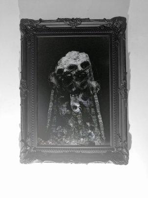 Somnium-Framed.jpg