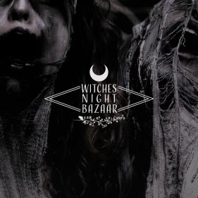witches-night-bazaar_LGRDMN_2019.jpg