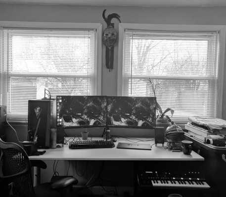 studio-002