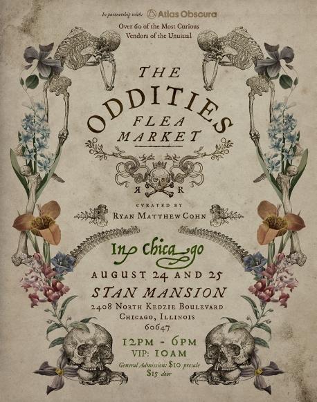 oddities_chicago_admat