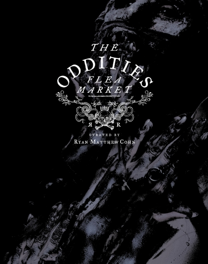 oddities_chicago_LGRDMN_admat