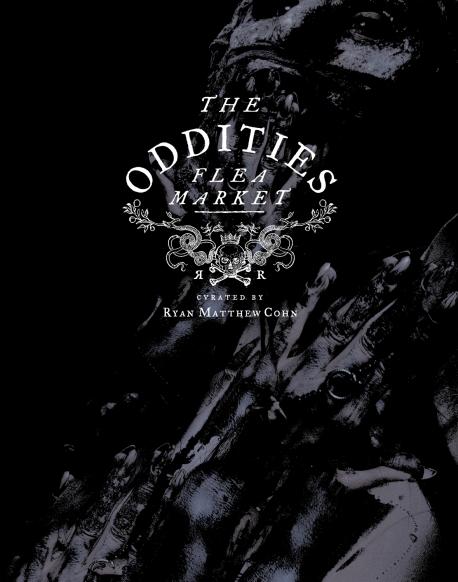 oddities_chicago_LGRDMN_admat