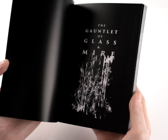 The-Gauntlet-Photos_02