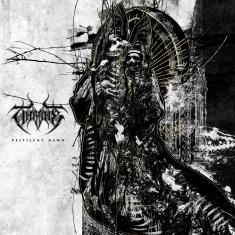 Throne - Pestilent Dawn (2020)