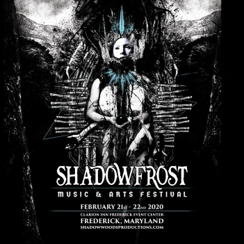 Shadow-Frost-MMXX-Art-SQUARE.jpg