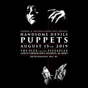Handsome_Devils_Puppets_08-15-2019_SQUARE.jpg