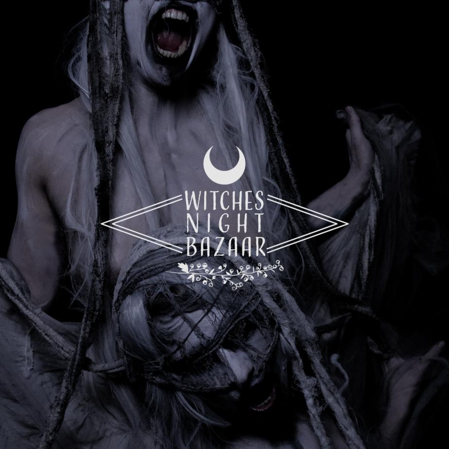 witches-night-bazaar_LGRDMN_2019-002
