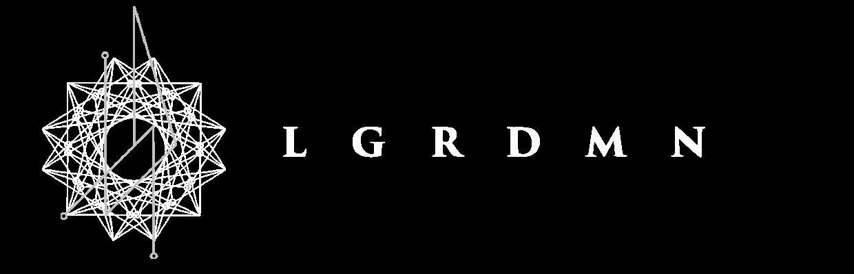 LGRDMN
