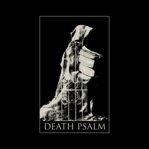 Art / Design for Death Psalm.