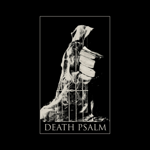 Art / Design for Death Psalm.