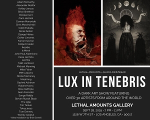 Lethal-Amounts-Lux-in-Tenebris-FULL-GFX