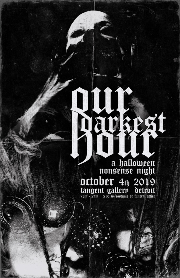 Our-Darkest-Hour-10-04-2019