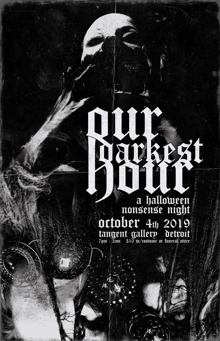 Our-Darkest-Hour-10-04-2019