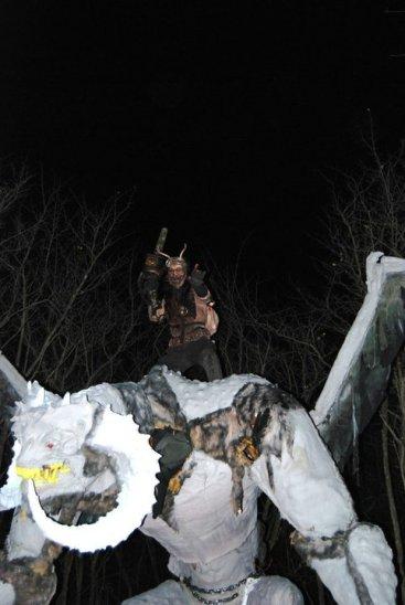 scarefest20108.jpg