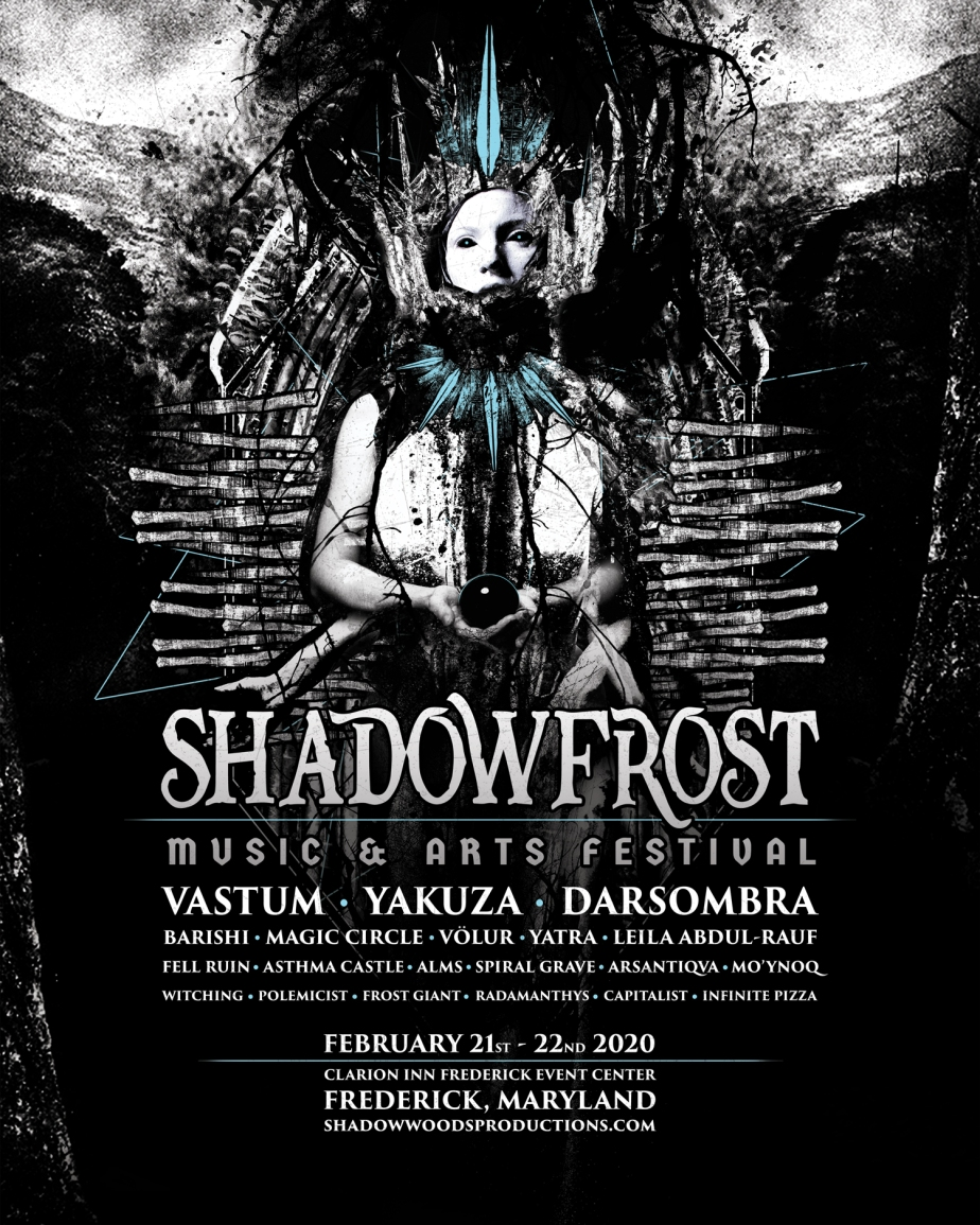 Shadow-Frost-MMXX-Line-Up-2.jpg