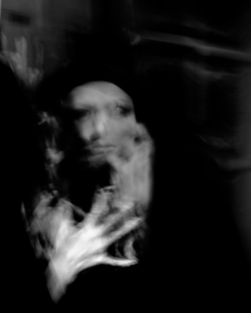"""Melodies of The Stygian Mirror"""