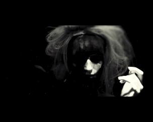 FEAR_Video-Stills_011
