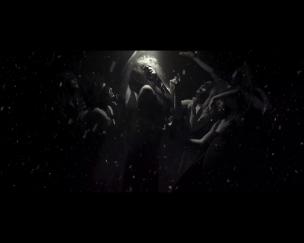 FEAR_Video-Stills_015