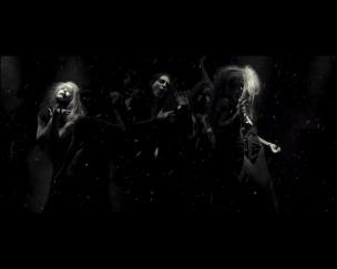 FEAR_Video-Stills_016