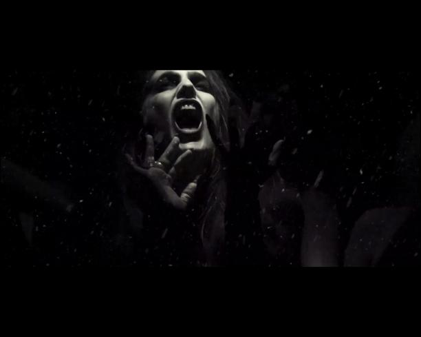 FEAR_Video-Stills_024