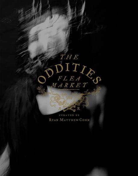 oddities_Brooklyn_Dec_2019_LGRDMN_admat
