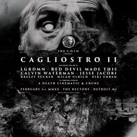 Cagliostro_II-Poster_LINEUP_SQUARE.jpg