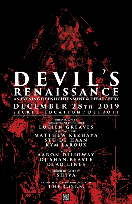 TST_Devil's-Renaissance_Poster