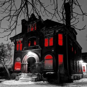 House-of-Cagliostro.jpg