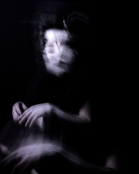 Lizzie-Ov-Caecus_012.jpg