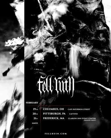 Winter-TOUR-Poster-2020.jpg