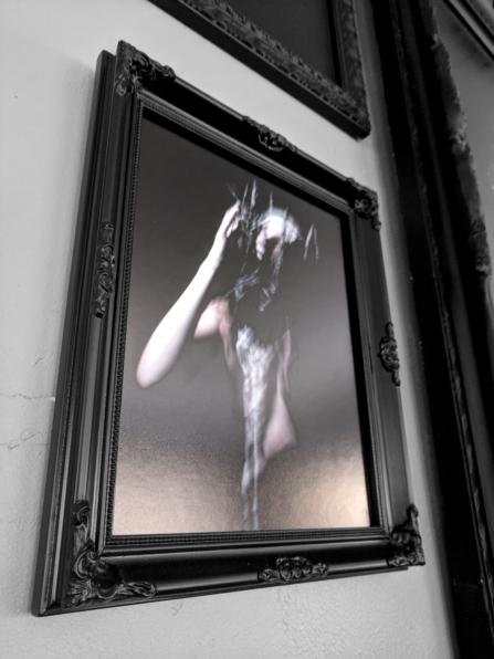 GENESIS-WROUGHT-IN-COILED-LIGHT_Framed