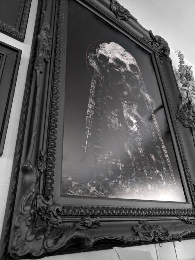 SOMNIUM-INTERITUS_Framed