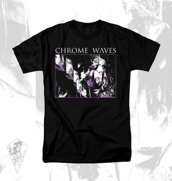 Chrome-Waves_Where-We-Live-Shirt-Design-AT