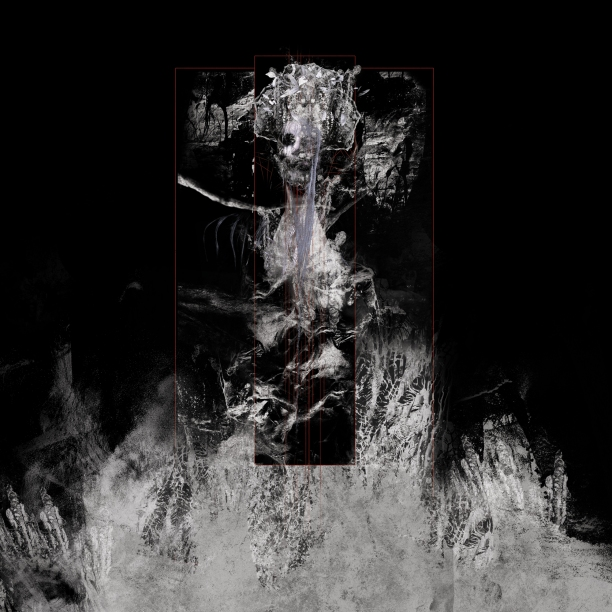Cult Burial (2020)