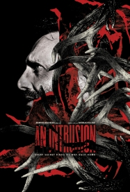 an-intrusion_poster_002