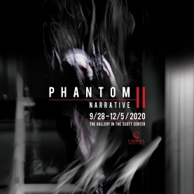 phantom-narrative-2-poster_square_art-title