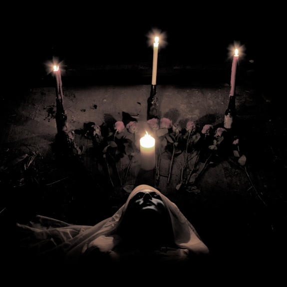 """Pulchra Morte """"Ex Rosa Ceremonia"""" (2020)"""